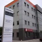 litewska01